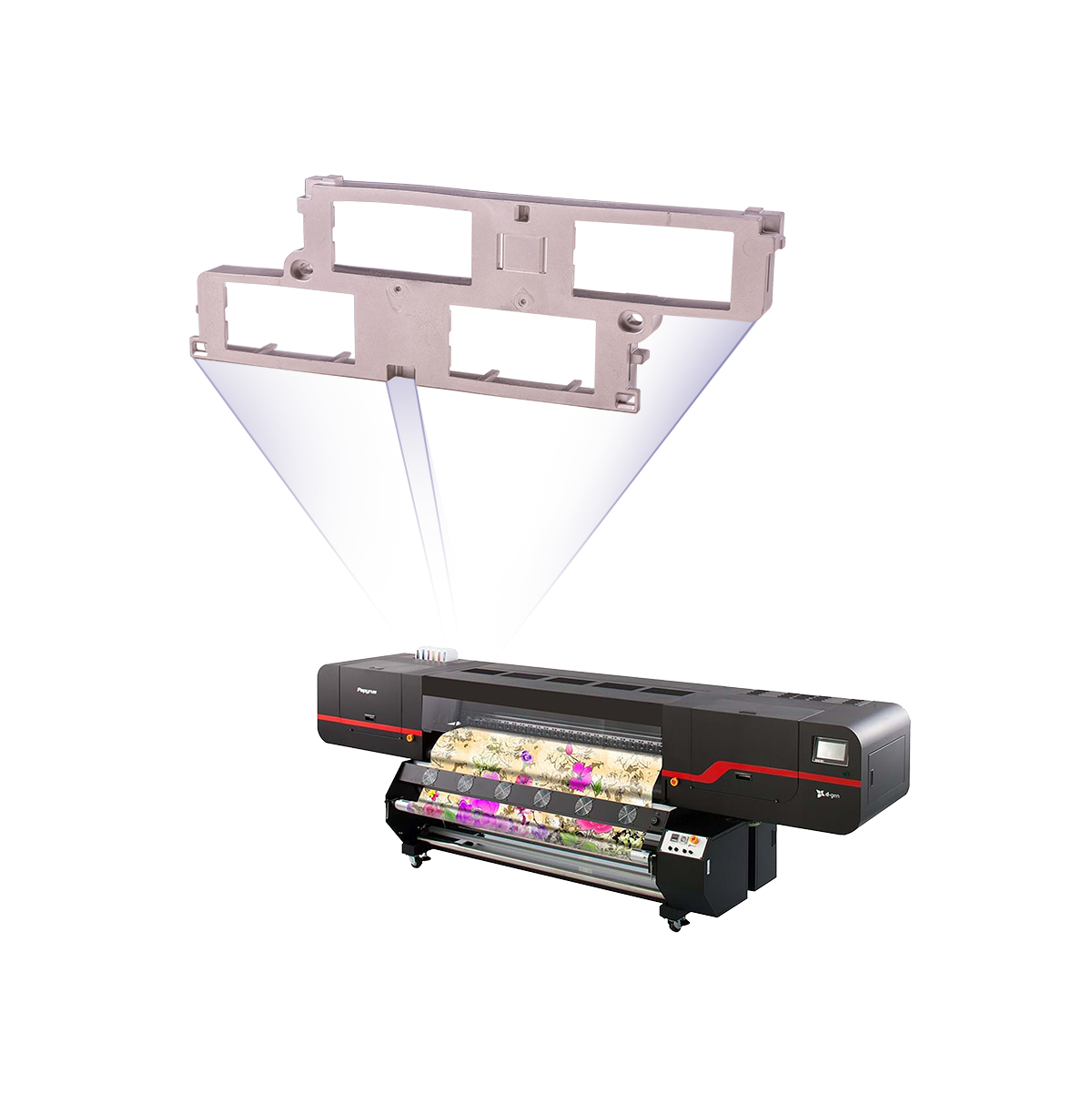 13_large_scale_printer_frame.png