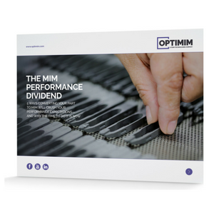 mim_performance_dividend_thumbnail.png